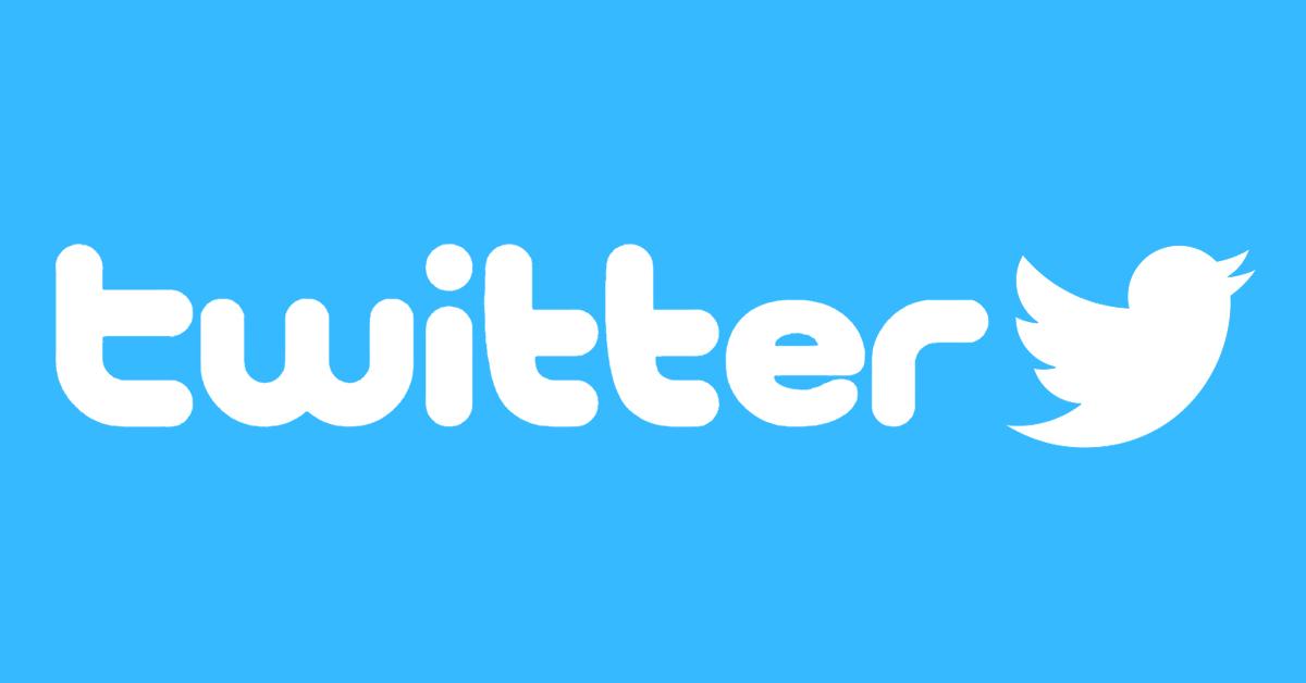 Ahora vas a poder expresarte más y mejor en Twitter - LatinSpots
