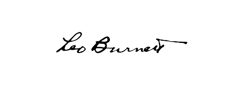 Los candidatos de Leo Burnett en Cannes - LatinSpots