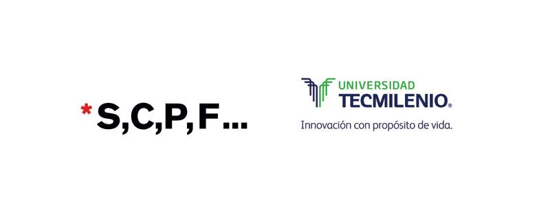 Ad Scpf Logo – PhoneNinja