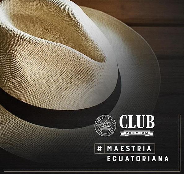 MullenLowe Delta y Club Premium le devuelven su origen verdadero al Panama  Hat cae9b336714