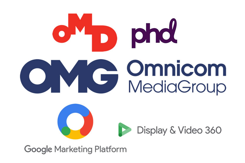 OMG Colombia, nuevo Partner Certificado de Google Marketing Platform