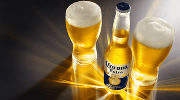Corona brilla en el Best Global Brands 2020