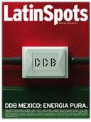 Esp. México #3