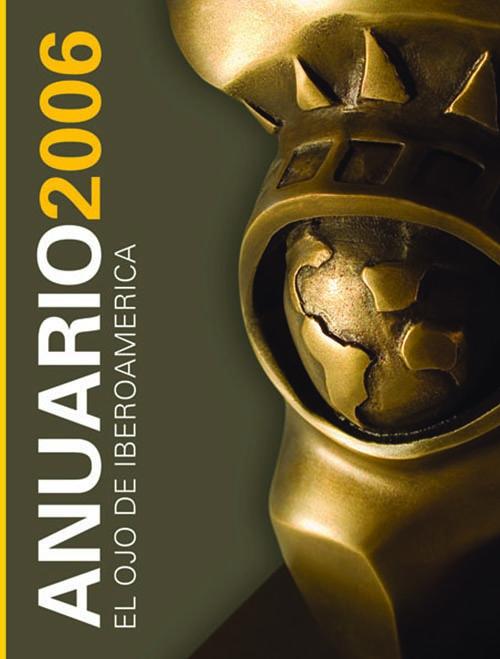 Anuario 2006