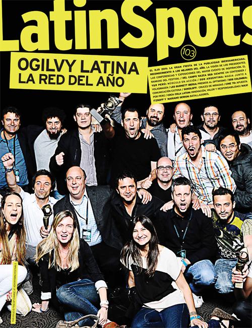 Magazine 103