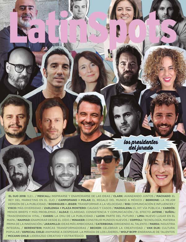Magazine 145