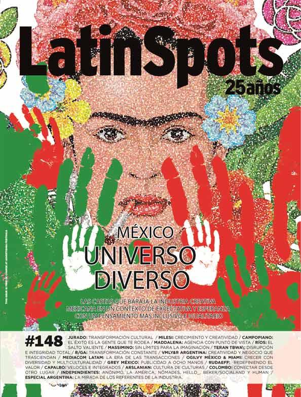 Magazine 148