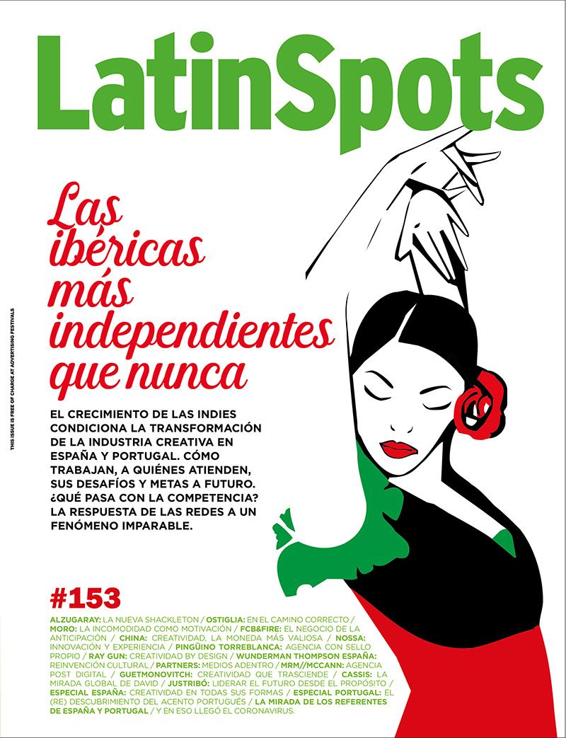 Magazine 153