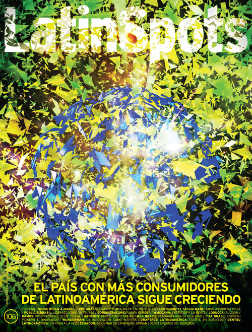 Magazine 106