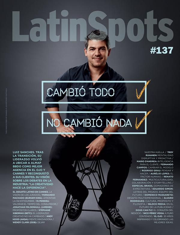 Magazine 137