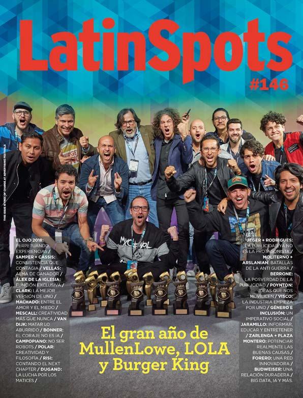 Magazine 146