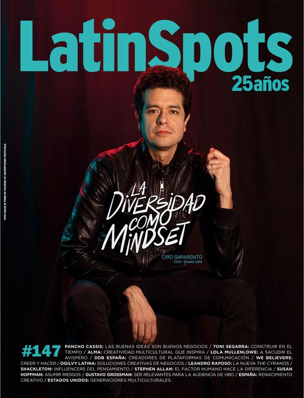 Magazine 147