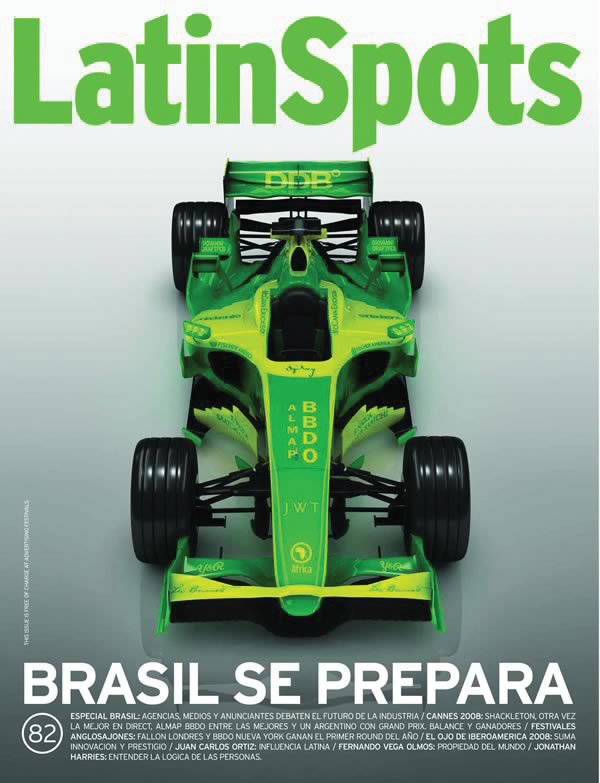 Magazine 82